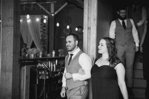 0534_Vockery_Wedding_20190601__WB__Candid_WEB