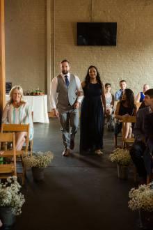 0541_Vockery_Wedding_20190601__WB__Ceremony_WEB