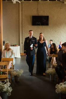 0545_Vockery_Wedding_20190601__WB__Ceremony_WEB