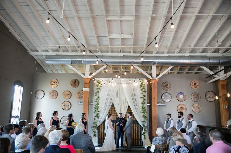 0588_Vockery_Wedding_20190601__WB__Ceremony_WEB