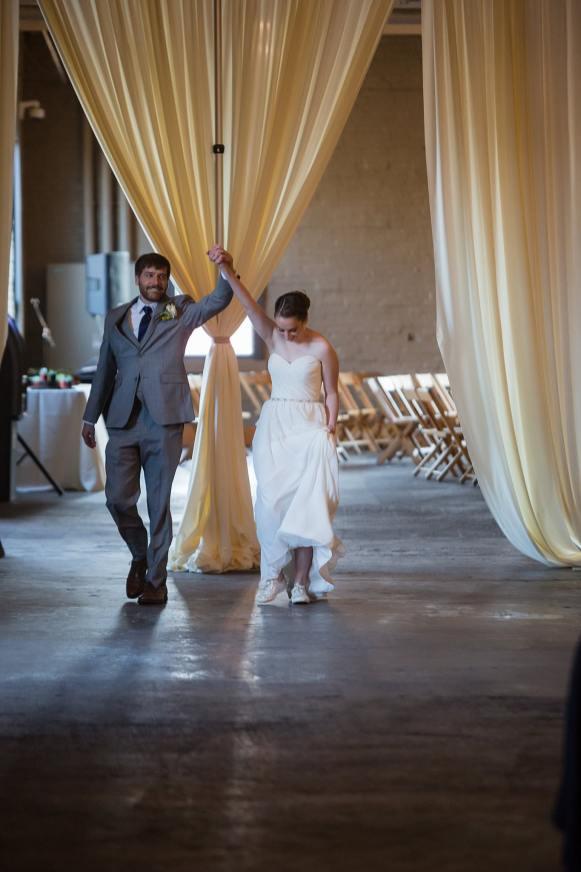 0746_Vockery_Wedding_20190601__WB__Reception_WEB