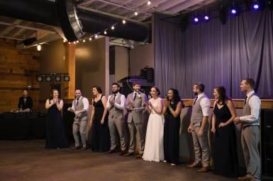 0756_Vockery_Wedding_20190601__WB__Reception_WEB
