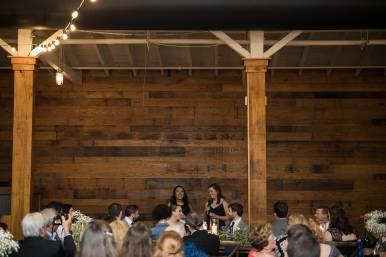 0778_Vockery_Wedding_20190601__WB__Reception_WEB