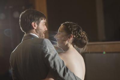 0812_Vockery_Wedding_20190601__WB__Reception_WEB