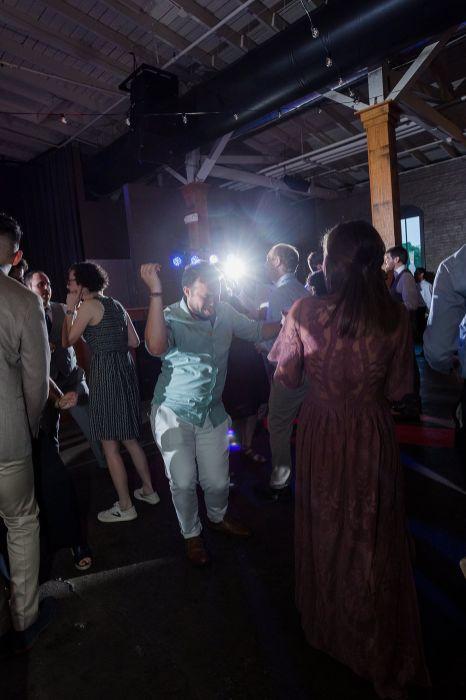 0912_Vockery_Wedding_20190601__WB__Reception_WEB