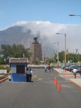 Ecuador 2010 038