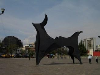 Ecuador 2010 100