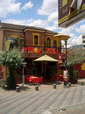 Ecuador 2010 103