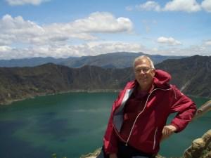 Ecuador 2010 126