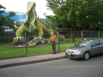 Ecuador 2010 134