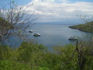 Ecuador 2010 209