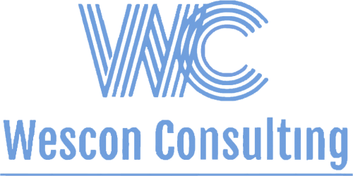 Wescon Consulting