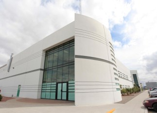 Wescon-Controls_Juarez-Mexico-Facility-1