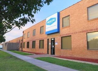 Wescon-Controls_Wichita-Kansas-Facility-22