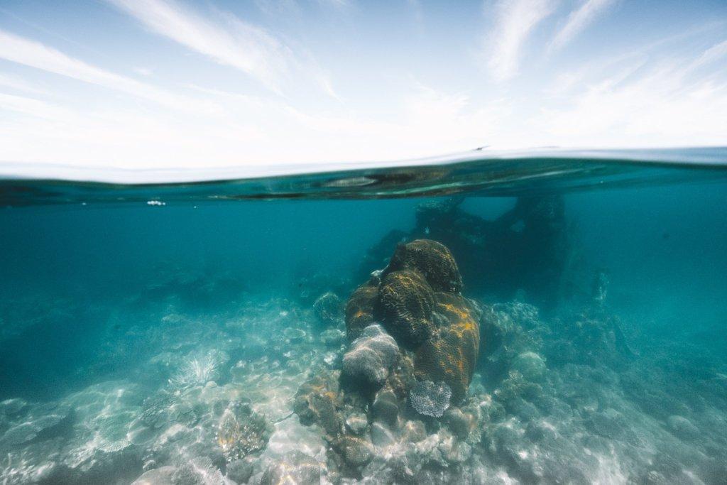 We Seek Travel Blog