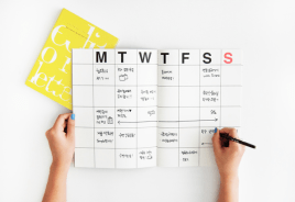 large-monthly-planner