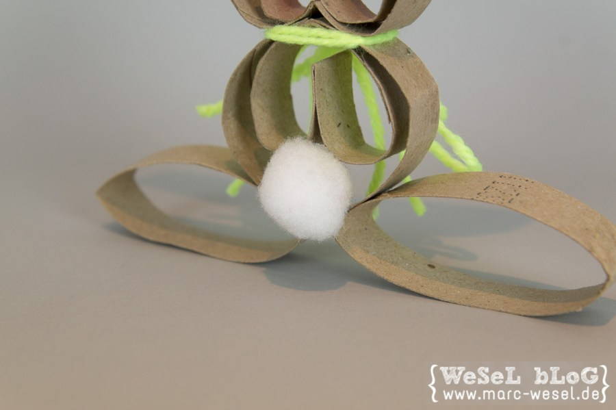 upcycling mit toilettenpapierrollen osterhase diy handlettering plotten. Black Bedroom Furniture Sets. Home Design Ideas