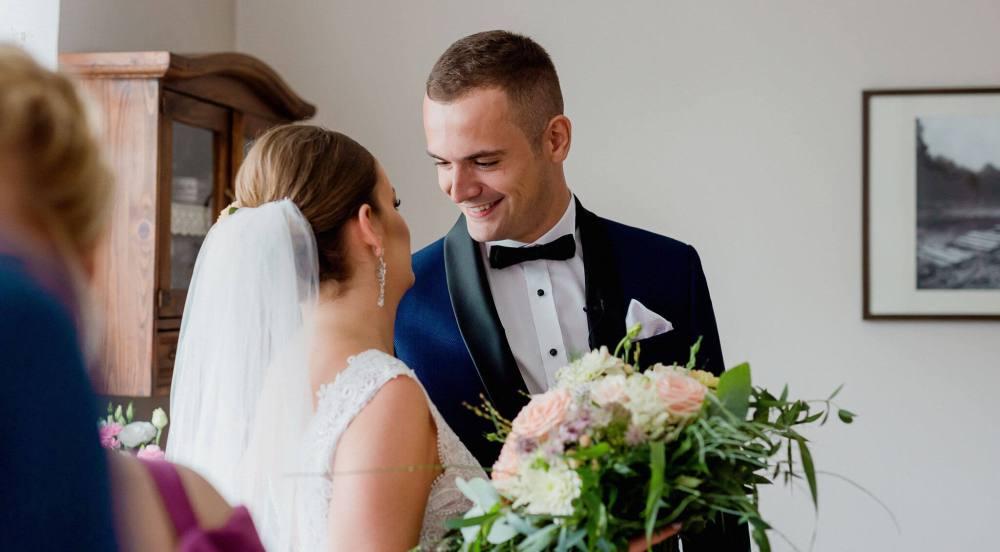 Fotograf ślubny – jak wybrać najlepszego?
