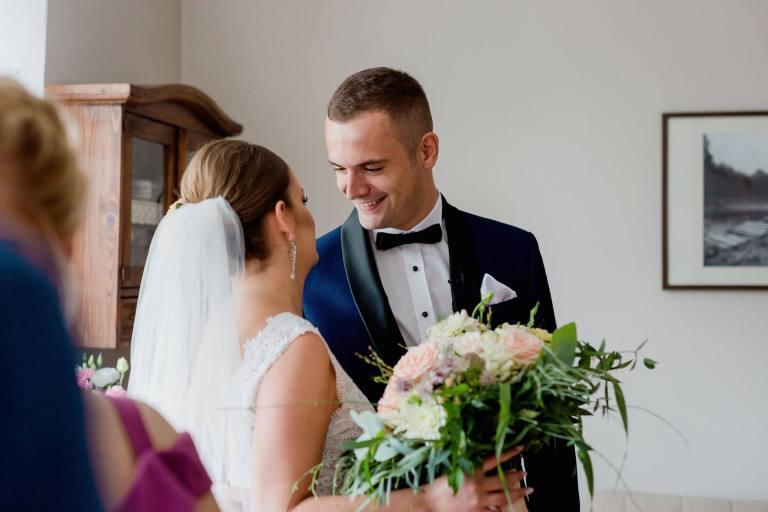 Fotograf ślubny - jak wybrać najlepszego?