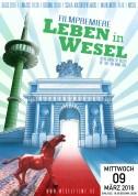 Leben in Wesel Premiere A1 INTERNET