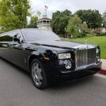 14 Rolls Royces For Sale We Sell Limos