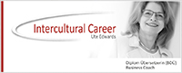 intercultural_career_ute_edwards_werserberglang_ag_1_brb