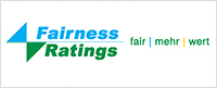 logo__fairnessratings_