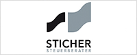 logo_sticher