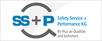 safety_service___performance_gmbh