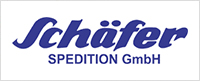 spedition_schaefer_gmbh