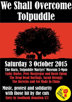 WSO Tolpuddle Poster (1)