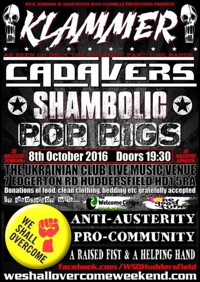 Huddersfield 2