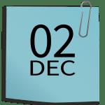 20-12-2019