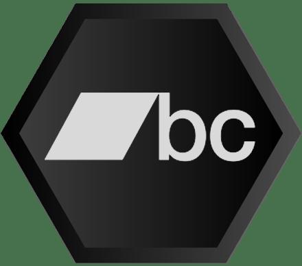 Wesh Conexion - Bandcamp
