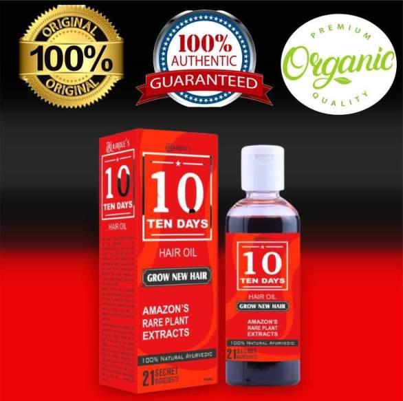 95-ten-10-days-hair-oil-for-men-women-hairole-original-imagygra4pyknhzp