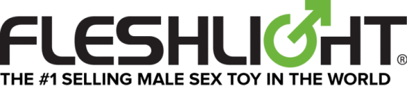fleshlight-logo