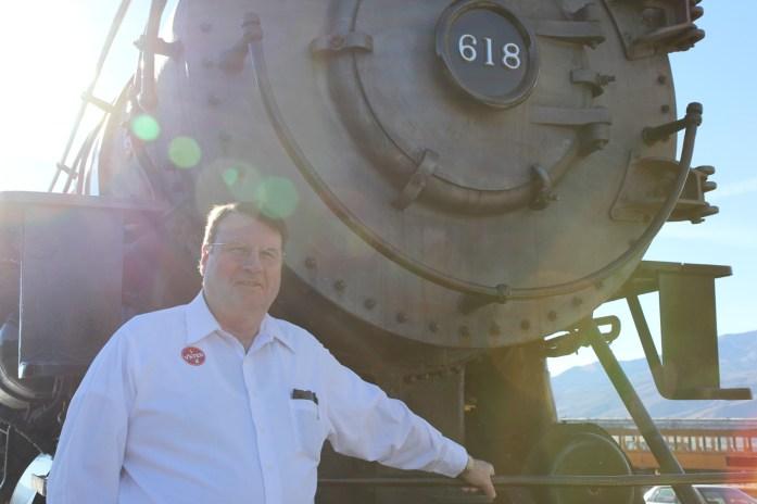 Heber Railroad-5315