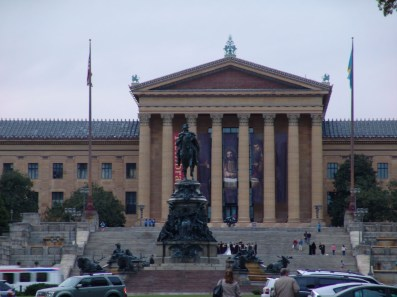 Philly Museum-05088