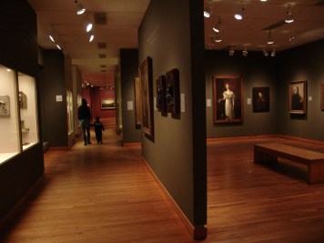 Philly Museum-05206