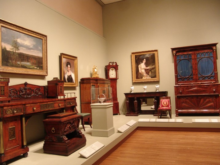 Philly Museum-05222