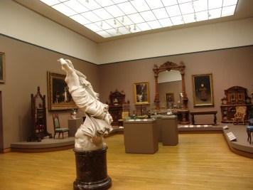 Philly Museum-05225