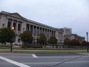 Philly Museum 2-05071