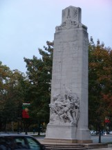 Philly Museum 2-05077
