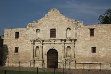 San Antonio and Austin-0362