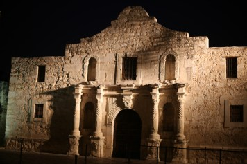 San Antonio and Austin-0472