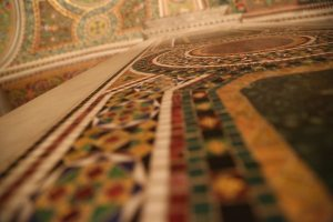 St Louis Basilica-3618