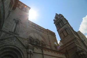 St Louis Basilica-3685