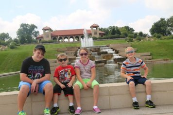 St Louis Zoo-2941