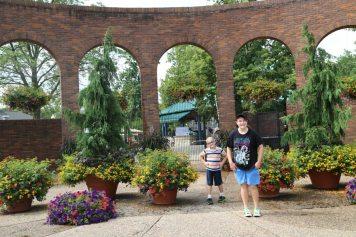 St Louis Zoo-2947