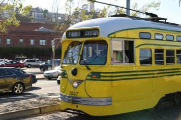 San Fran Pier 39-6938